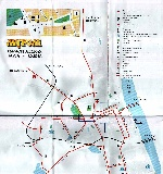 Map of Murom